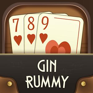 grand gin rummy GameSkip
