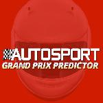 grand prix predictor