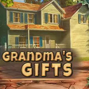 grandma's gifts GameSkip