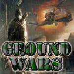 ground wars GameSkip