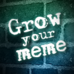 grow your meme