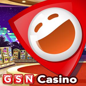 gsn casino GameSkip