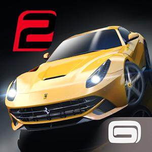 gt racing 2 GameSkip