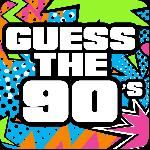 guess the 90 s GameSkip