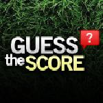 guess the score GameSkip