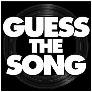 guess the song GameSkip