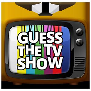 guess the tv show