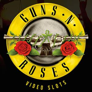 guns n roses GameSkip