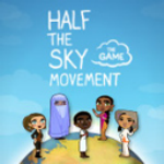 half the sky movement