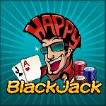 happy blackjack GameSkip