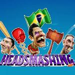 head smashing GameSkip