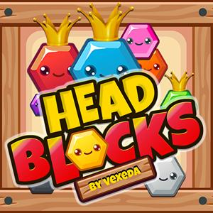 headblocks GameSkip