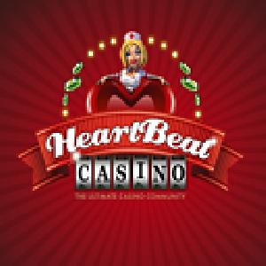 heartbeat casino GameSkip