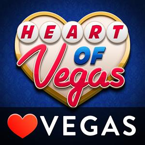 heartofvegas GameSkip