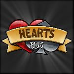 hearts plus GameSkip