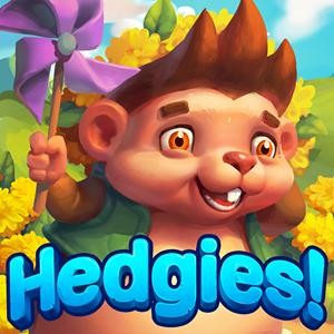 hedgies GameSkip