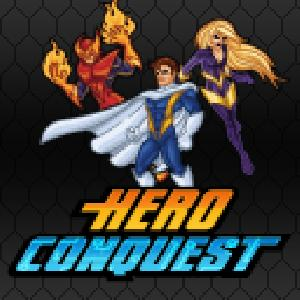 hero conquest GameSkip