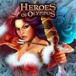 heroes of olympus GameSkip