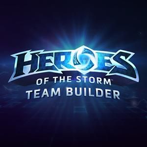 heroes team builder GameSkip