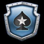 hi poker texas holdem saga GameSkip