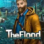 hidden objects the flood GameSkip
