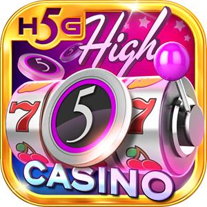 high 5 casino real slots GameSkip