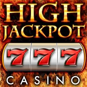 high jackpot slots casino GameSkip
