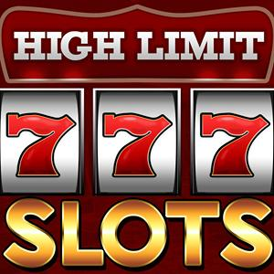 high limit slots GameSkip