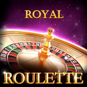 high roulette tw GameSkip