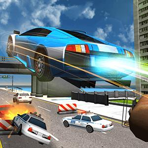 high speed car racing 2016 GameSkip
