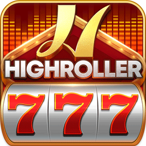 highroller vegas casino slots GameSkip