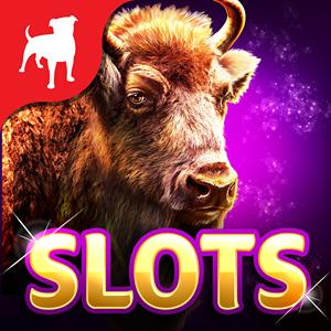 hit it rich casino slots gameskip