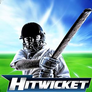 hitwicket - cricket game GameSkip