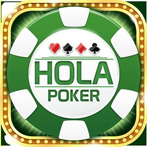hola poker GameSkip