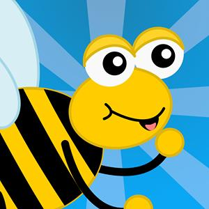 honeybee hijinks GameSkip