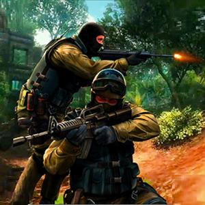 honor and duty war online 3d GameSkip