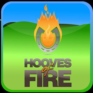 hooves of fire GameSkip