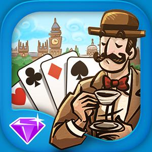 hot air solitaire GameSkip