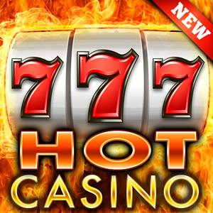 hot casino slots GameSkip