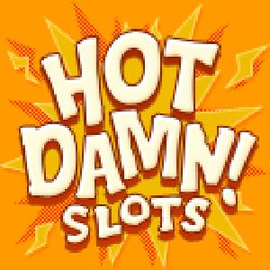 hot damn slots GameSkip
