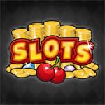 hot slots GameSkip