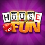 house of fun slots GameSkip