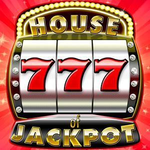 house of jackpot fun slots GameSkip