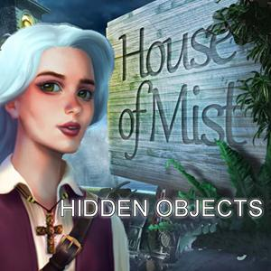 house of mist GameSkip