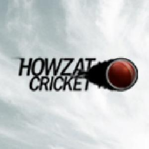 howzat cricket