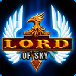 hunter lord of sky GameSkip