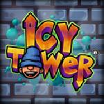 icy tower gameskip