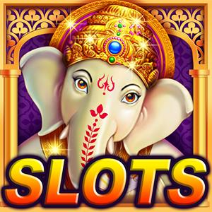 india slots GameSkip