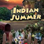indian summer GameSkip