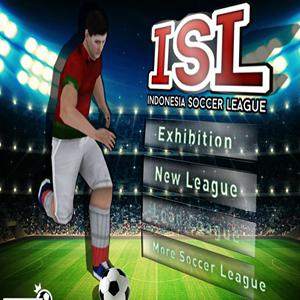 indonesia soccer league GameSkip